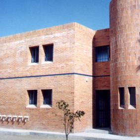 Servicios Instituto Jassá