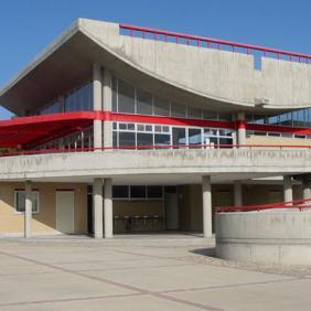 Instituto Lux León