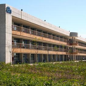 DRO UNAM León